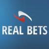 RealBets