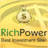 RichPower