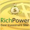 RichPower