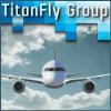TitanFly