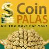 CoinPalas