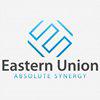 EasternUnion
