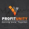 ProfitUnity