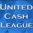 UnitedCashLeague