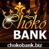 ChokoBank