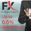 Fx-independent