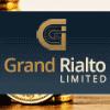 GrandRialto