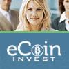 eCoinInvest