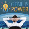 GeniusPower