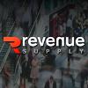 RevenueSupply
