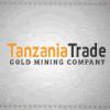 TanzaniaTrade