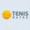 TenisRates