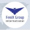 FenixGroup