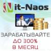 It-naos