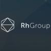RhGroup
