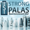 StrongPalas