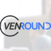 VenRound