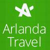 ArlandaTravel