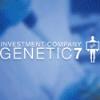 Genetic7
