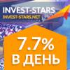 Invest-Stars