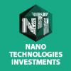 Nano-11