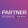 Partner-Finance