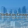 StellaLux