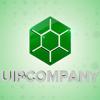 UIPcompany