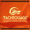 YachtoGage