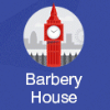 BarberyHouse