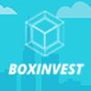 BoxInvest