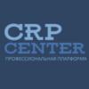 CRPcenter