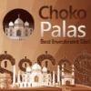 ChokoPalas