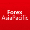 ForexAsiaPacific