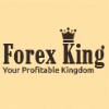 ForexKing