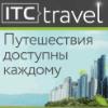 ITC-travel