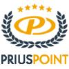 PriusPoint