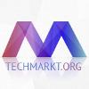 TechMarkt