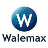 Walemax