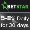 BetStar