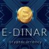 E-dinar