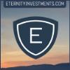 EternityInvestments