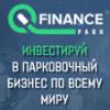 FinancePark