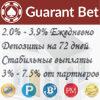 GuarantBet