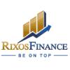 RixosFinance