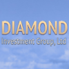 Diamond-Investment-Group