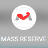 MassReserve