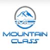 MountainClass