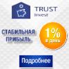 TrustInvest