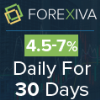 Forexiva